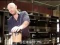 第十一集: David的烹饪书(B) (2播放)