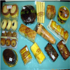 蛋糕生物防腐剂
