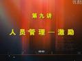 MTP中层生产主管管理技能培训(9) (159播放)