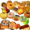 蛋糕、面包生物防腐剂