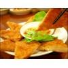 特好嘉月亮虾饼 茶餐厅专用食材