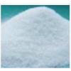 大豆低聚糖 大豆低聚糖的作用