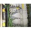 西门子802C驱动器维修