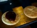 大铜锣烧设备生产过程 (54播放)