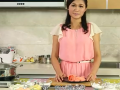 《Tinrry下午茶》教你做冰皮月饼 (37播放)