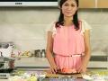 《Tinrry下午茶》教你做草莓奶油蛋糕 (42播放)