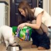 狗粮猫粮设备、鱼饲料机械设备
