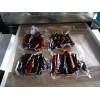 袋装食品灭菌机  肉制品烘干杀菌机