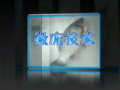 微冻保鲜技术 (114播放)