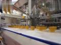 国外食品工厂 查普曼蛋筒冰淇淋 (114播放)