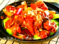 鲁菜烹饪技法(三) (11播放)