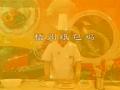中华名菜——广西菜(二) (5播放)
