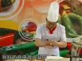中华名菜——云南菜(一) (12播放)