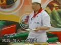 中华名菜——台湾菜(四) (12播放)