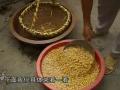 豆制品的生产工艺 (167播放)