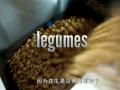 国外食品工厂 去壳花生 (108播放)