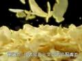 国外食品工厂 乐事薯片 (195播放)