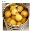 供应烘焙海棠果罐头