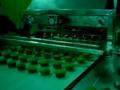 蛋黄派注芯机 (54播放)