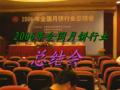 2006年全国月饼行业总结会(wav) (26播放)