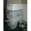 凝胶色谱净化仪
