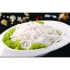 土豆粉防腐剂 食品级防腐剂 防腐剂价格