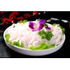 土豆粉保鲜剂 生物型食品级保鲜剂