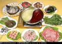 安徽省食品药品监督管理局关于加强冬季火锅市场餐饮食品安全监管工作的通知