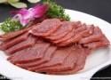 质检总局关于批准对公安牛肉等产品实施地理标志产品保护的公告(2014年第109号)