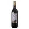 法国伯尼•努瓦勒无醇红葡萄酒
