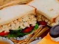 三明治制作 第一集 (50播放)