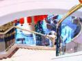 星级饭店餐饮规范服务2011 (45播放)