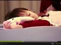 如何给宝宝选择维生素AD制剂-02 (72播放)