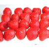 烘焙水果罐头