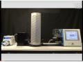 Biorep生物流体灌流系统 (19播放)