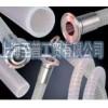 卫生级耐高温硅胶软管