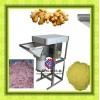 小型蒜泥机打碎机,厨房切蒜粒姜蓉泥机