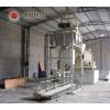 BB肥包装生产线设备