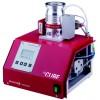 经济型分子泵组HiCube 80 Eco