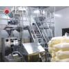 兽药粉剂包装机