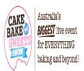 2015年澳大利亚国际烘培蛋糕及甜食展