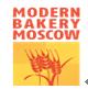 2015年21届俄罗斯国际烘焙展