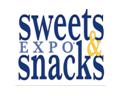 2015年美国芝加哥国际糖果及休闲食品展