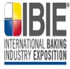 2016年美国国际烘焙工业展