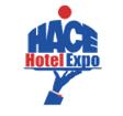 2015第35届国际酒店用品暨餐饮设备展