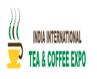 2015年印度国际茶叶咖啡展招展函