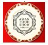 2015亚洲食品展