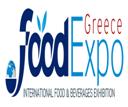 2015年希腊国际食品饮料展