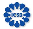 2015第五届上海国际化工助剂及溶剂展览会