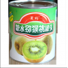 夏均烘焙猕猴桃罐头